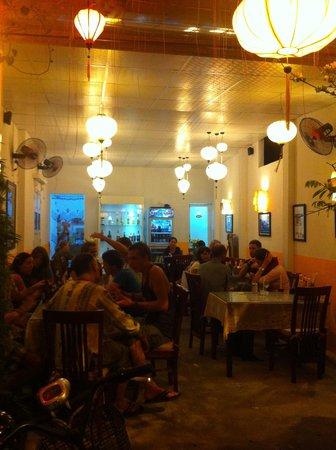 41 Cafe: 3