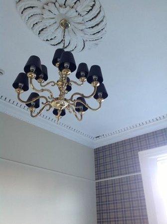 Adelphi Guesthouse: #9