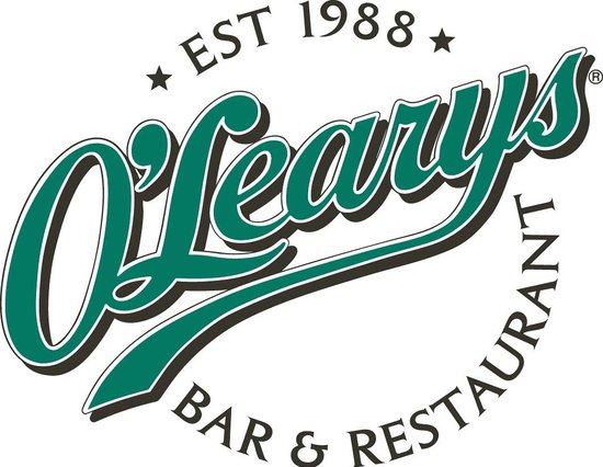 Olearys Norrtull Event Center: O'Learys, mer än bara sport och god mat!