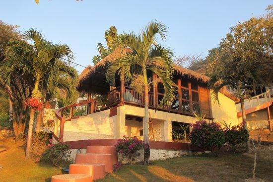 Mandala Bali Bungalow: getlstd_property_photo