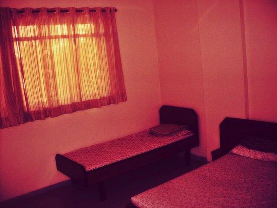 Hotel Sita Bhavan