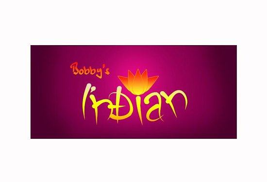 Bobby's Indian