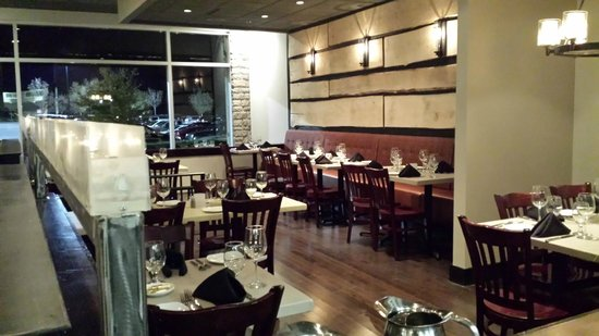 Restaurants Near Embassy Suites Valley Forge Pa