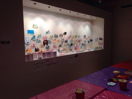 Rockhampton Art Gallery