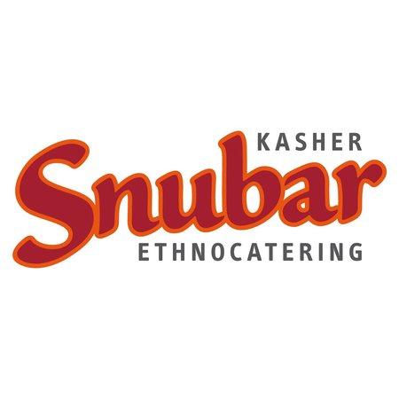 Snubar: Logo