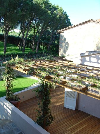Hotel Villa Casagrande Figline Valdarno Tripadvisor
