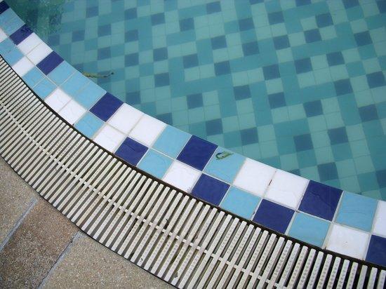 Eden Bungalow Resort: Hotelbilder