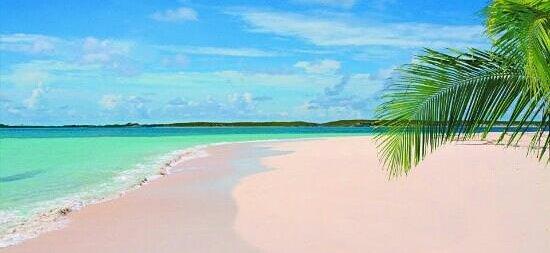 Rum Cay