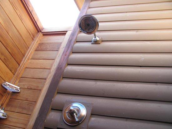 L'Auberge de Sedona: Vista Cottage #82