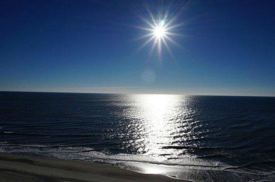 Coral Beach Resort & Suites: Coral Beach Resort