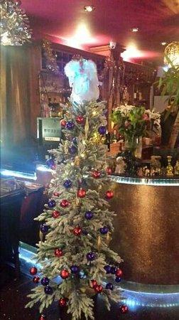 Moidul's Rawalpindi: Christmas