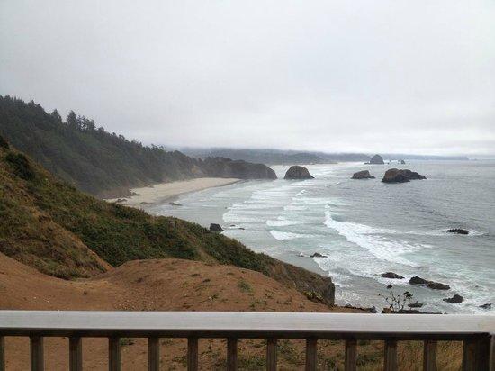 Eat Adventures Food Tours : Coastal