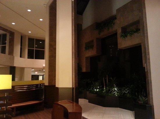 Sheraton Eatontown Hotel: Lobby 4