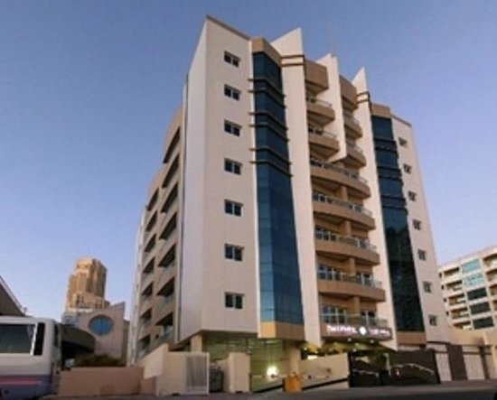 Pearl marina hotel apartments updated 2018 reviews for Tripadvisor dubai hotels