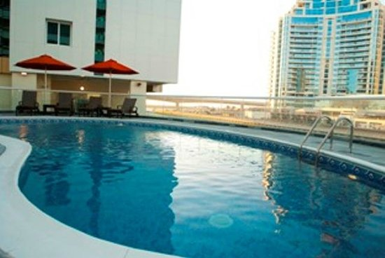 High Quality Pearl Marina Hotel Apartments (Dubai)   Hotel Reviews, Photos, Rate  Comparison   TripAdvisor