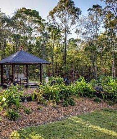 Mount Cotton, Australie : getlstd_property_photo
