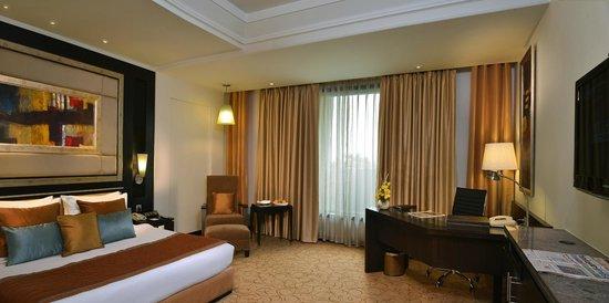 james hotels limited 44 7 8 updated 2019 prices hotel rh tripadvisor com