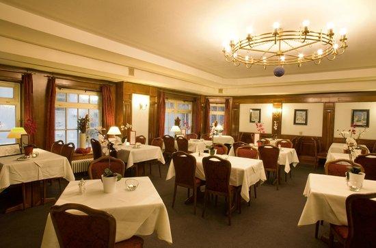 Bewertungen Hotel Isartor Munchen