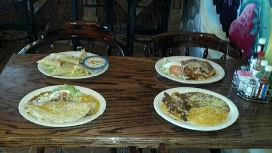 Compadres grove city pa coupons