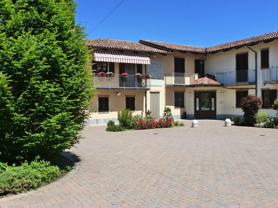 Photo of La Cascina Di Villa Due Narzole