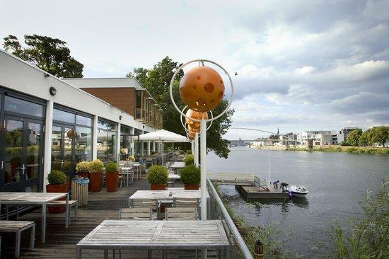 Stayokay Maastricht: Maastricht