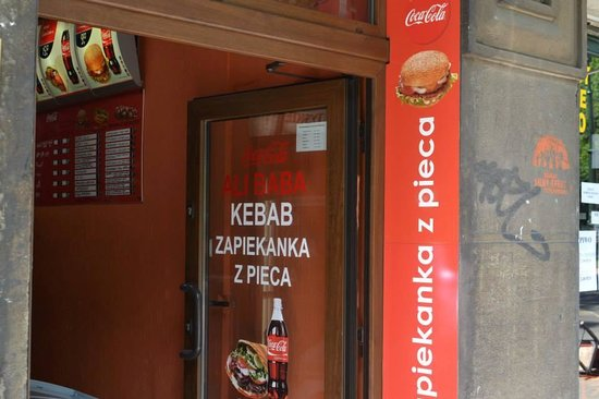 Alibaba Kebab: getlstd_property_photo