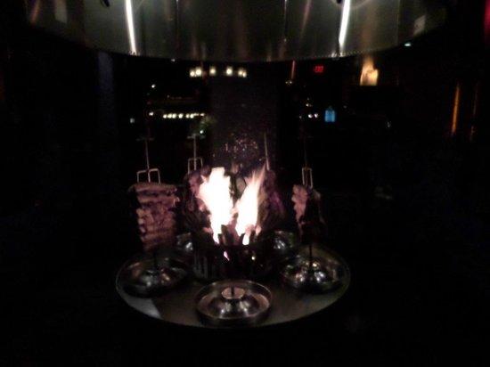 Fogo de Chao Brazilian Steakhouse: Fogo de Chão - Kansas City