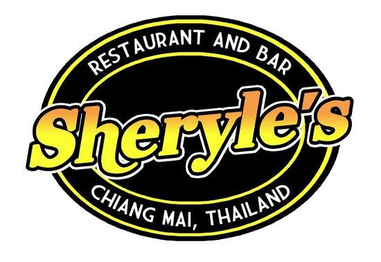 Sheryle's Restaurant & Bar -  Chiang Mai