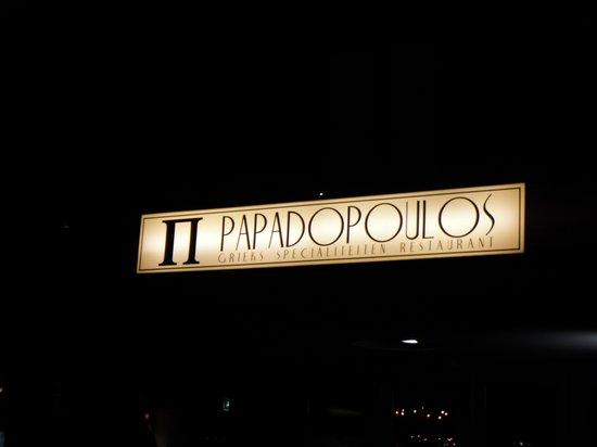 Lithos : Papadolpulos