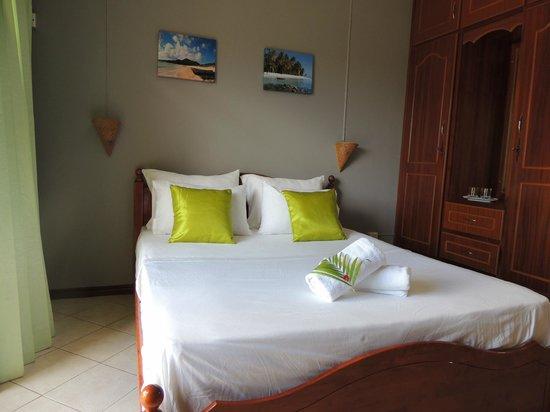 elys e r sidence hotel trou aux biches le maurice voir les tarifs et 24 avis. Black Bedroom Furniture Sets. Home Design Ideas