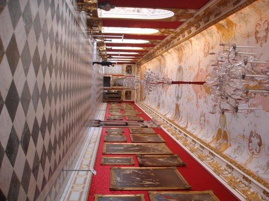 Schloss Schleissheim: Gallery