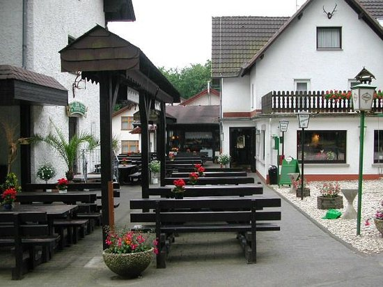 Obersteinebach Germany  city pictures gallery : hotelheid obersteinebach germany level contributor 5 reviews 5 hotel ...