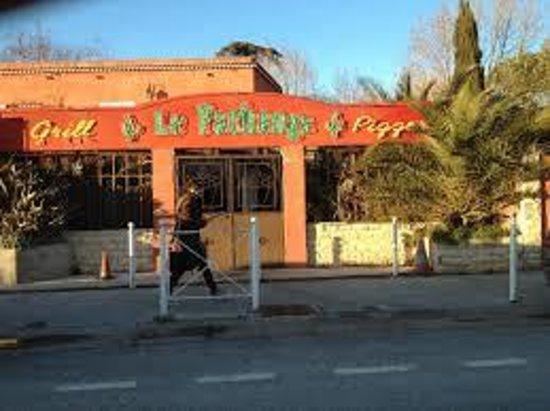 Le pachanga toulon restaurant avis num ro de t l phone for Restaurant le pointu toulon