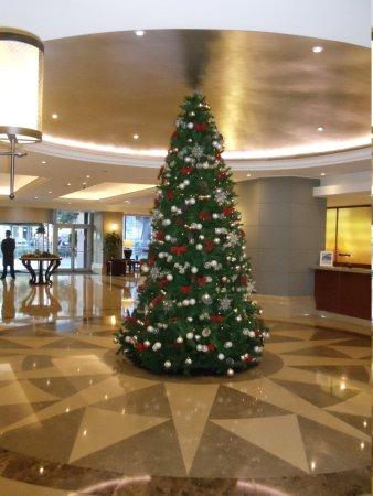 Corinthia Hotel Lisbon: Corinthia Hotel Lobby