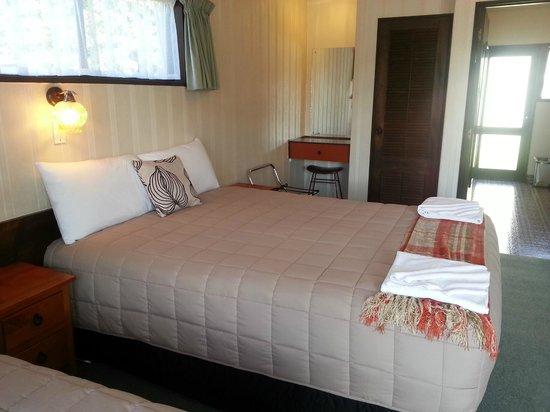 โรงแรมคอบเบิลสโตนคอร์ต