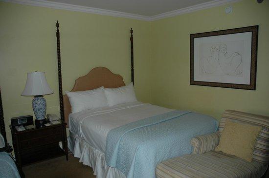 Grand Wailea - A Waldorf Astoria Resort: Room with 2 Queen Beds