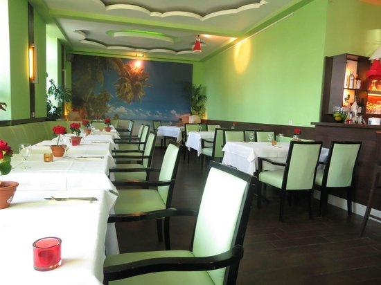 写真Vietnam Home Restaurant Mui Ne枚