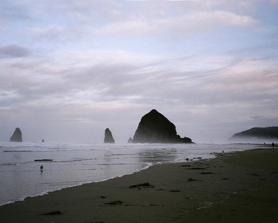 Photo of Grey Whale Inn Cannon Beach