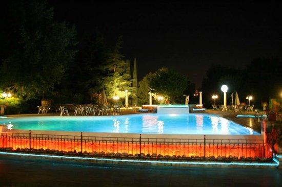 Foto de green park villa boschetti montichiari i nostri buffet tripadvisor - Piscina montichiari ...