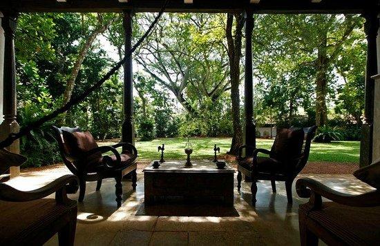 Bawa House 87: Indulge, relax n Unwind...