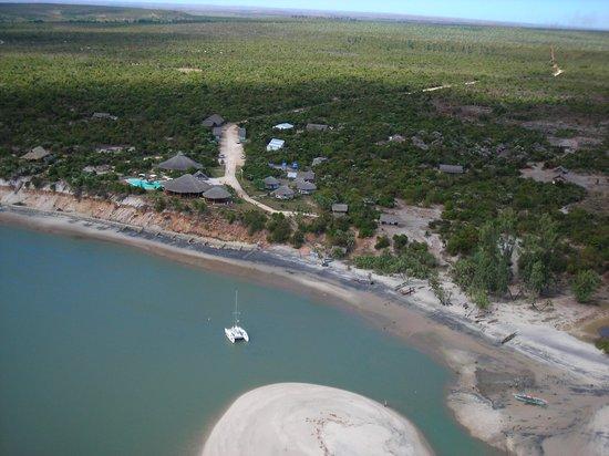Mahajanga Province