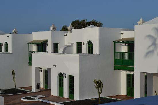 Gloria Izaro Club Hotel Picture Of Gloria Izaro Club Hotel Lanzarote Tripadvisor
