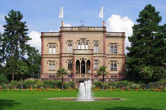 Palazzo Colombino