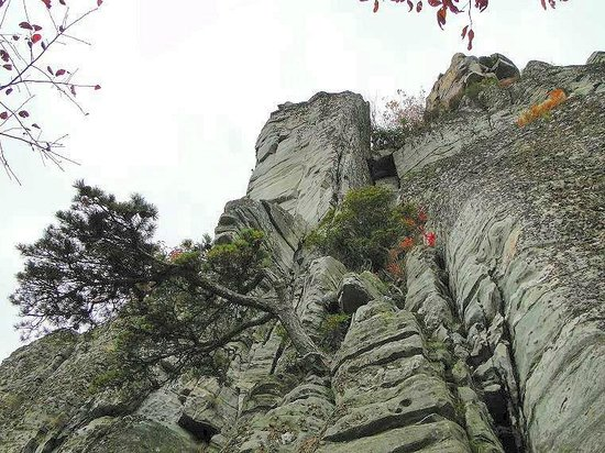 Pilot Mountain (NC) United States  city photo : cheryl h durham north carolina level contributor 1204 reviews 737 ...