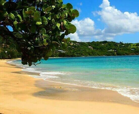 Lower Bay Beach: beautiful friendship beach