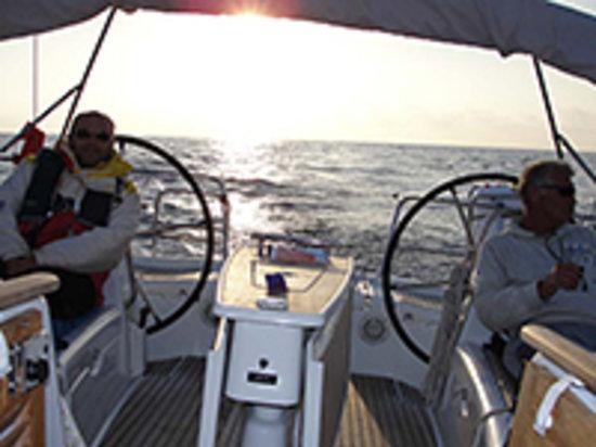 Maltese Yacht Charters: Sailing in Malta