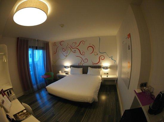 Hotel Madrisol Tripadvisor