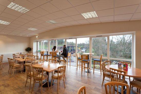 Berwick Garden Centre