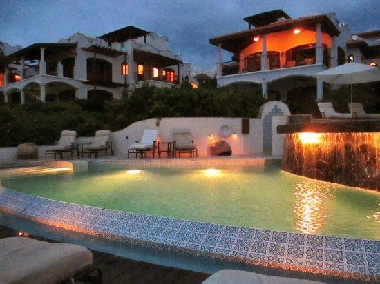 Cap Maison: gorgeous architecture