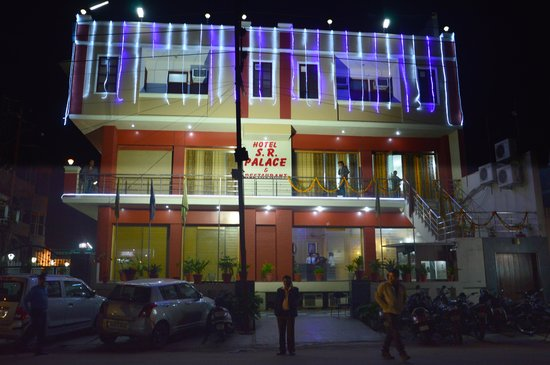 hotel s r palace agra hotel reviews photos rate comparison rh tripadvisor in